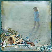10_06_22-beach-walk.jpg