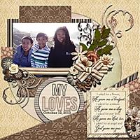 10_12_2013_my_loves.JPG
