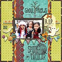 10_2012_Jassy_and_girls.jpg