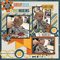 10_Cameron-1st-haircut.jpg