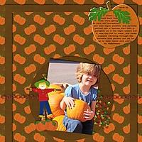 10_Delicious_Autumn_AustralianSunrise_10_mini.jpg