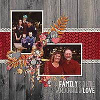 10_Family-PIc-w-grandkids.jpg