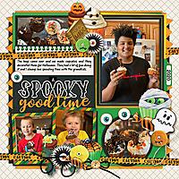 10_Halloween-cupcakes-copy.jpg