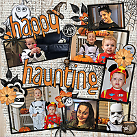 10_Halloween.jpg
