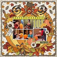 10_Kids-carving-pumpkins-copy.jpg