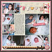 10_Little_Fingers_Page1_600x600.jpg