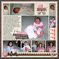 10_Little_Fingers_Page2_600x600.jpg