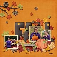 10_Maddy-pumpkin.jpg