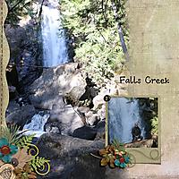 10_Winthrop_waterfall.jpg