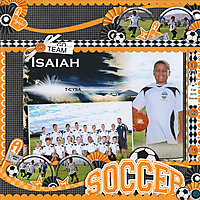 10_Zay-Soccer.jpg