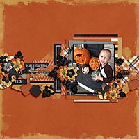 10_eli-pumpkin.jpg