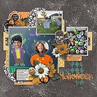10_halloween-decorations-copy.jpg