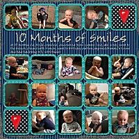 10_months_of_smiles_Custom_.jpg