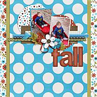 11-1-GS_MM_Joel_fallWagon.jpg