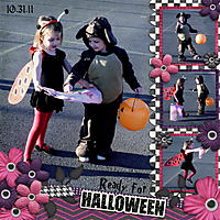 11-10-31-ready-to-trick-or-.jpg