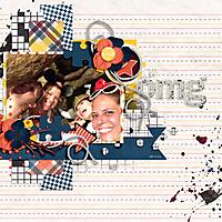 11-10-CAP_Puzzled_CAPTemplate_OMG-Epcot.jpg