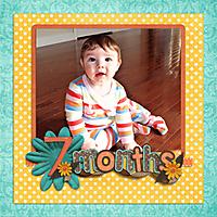 11-11-5-7-months-old.jpg