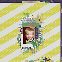 11-11Tanner-O.jpg
