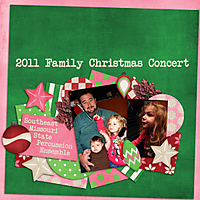 11-12-10-family-christmas-c.jpg