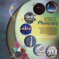 11-15-20-space-x-CT_CaptureIt_LayersCircles_02-copy.jpg