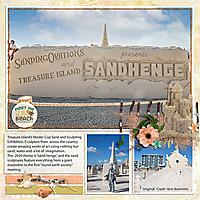 11-20-20-Sanding-Ovations-Tinci_ODEC_10-copy.jpg