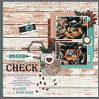 11-27-18-ChessJBS_DenimGlitter4_tp1-copy.jpg