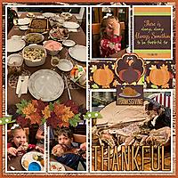 11-28-19-Thanksgiving-GS_SMTBTF_Temp-JC_Tinci_template4-copy.jpg