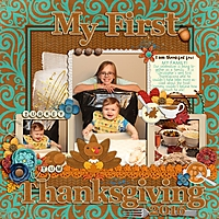 11-29_My_First_Thanksgiving_-_Chris_600_x_600_.jpg