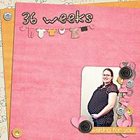 11-3-19-36-weeks.jpg