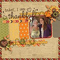 11-30-PinG_ThePumpkinSeason_GSTemplatebyPonyTailsDesigns_ThankfulFor.jpg