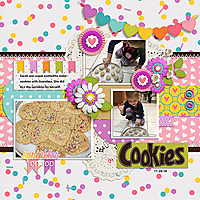 11-30-cookies-with-g-maTinci_EM3_LC_1-copy.jpg