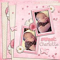 11-4-12-sweet-charlotte.jpg