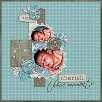 11-7-21-cherish-these-momen.jpg
