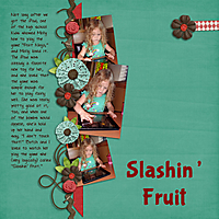 11-9-21-slashin_-fruit.jpg