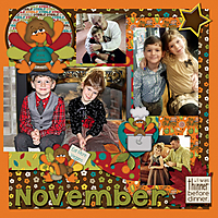 11-November-2016_jeanne-_-wendell.jpg