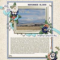 11-November_16_2019_small.jpg