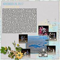 11-November_20_2017_small.jpg