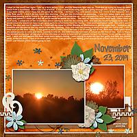 11-November_23_2019_small.jpg