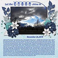 11-November_26_2019_small.jpg