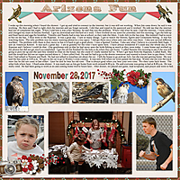 11-November_28_2017_small.jpg