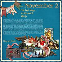 11-November_2_1015_small.jpg