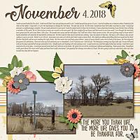 11-November_4_2018_small.jpg