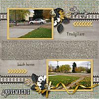 11-November_5_2015_small.jpg