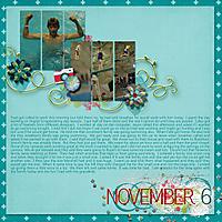 11-November_6_2015_small.jpg