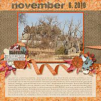 11-November_6_2019_small.jpg