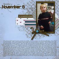 11-November_8_2015_small.jpg