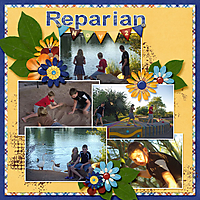 11-November_reparian_2015_small.jpg