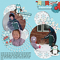 11-SnowFight2013.jpg