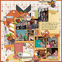 11-Thanksgiving2015_edited-.jpg
