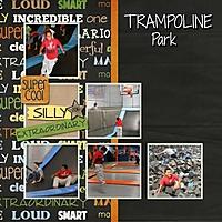 11-Zay-Trampoine-Park.jpg